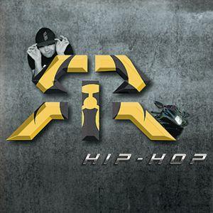 Throwback Hip-Hop - QT 2020 LIVE **EXPLICIT**