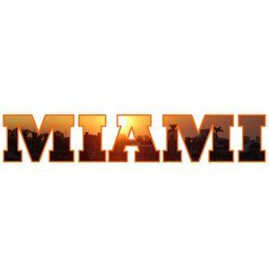 DJ Miami - House 2 Trance 'Classix Edition'