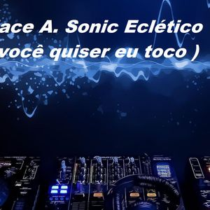 By Sonic Eclético set full 008