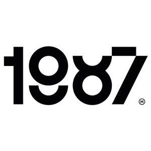 1987 Podcast #001: Herod1987
