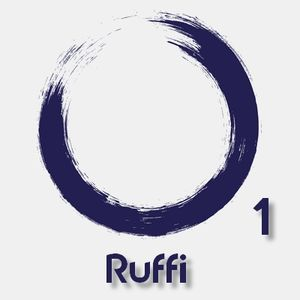 Ruffi O1