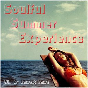 Soulful Summer Experience