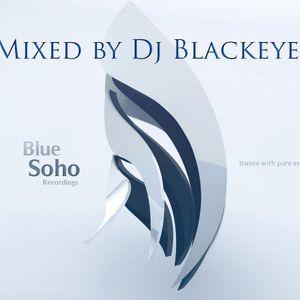 Blue Soho Uplifting Trance
