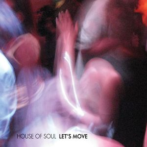 2011 - 06 - 23: House of Soul Profile, Influences, Contemporaries, and More!