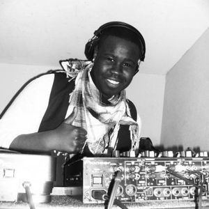 Official DJ L's Urban Show Podcast 10