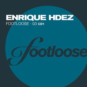 Footloose 03 - CD1