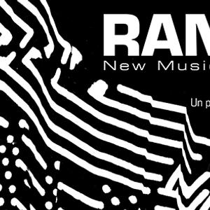 RANDOM del 24 giugno 2017.  New music, good music.