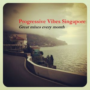 PVS Mix_July 2015