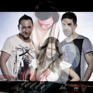 The Best Of DJ Project - DeeJay KOSTY mix (2014)