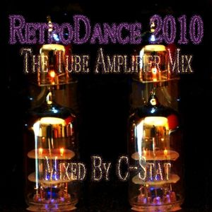 RetroDance2010 (The Tube Amplifier Mix)