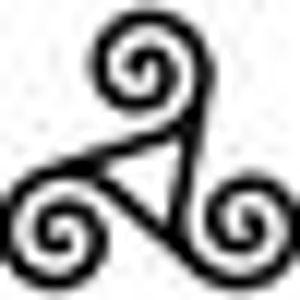 vitor_rangel2012-10-29_RUTES AMIGUES - PART (i)