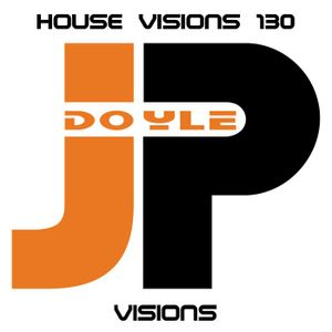 12-05-14 (1000) House Visions (130)