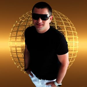 Dupla Puncs & DJ Rem-C - Live Mix Vol-3