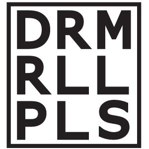 DRM RLL PLS Radio 002