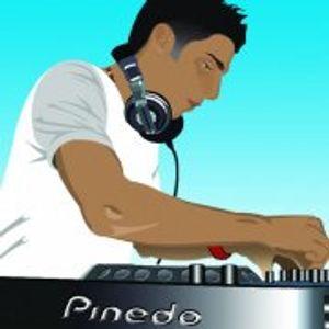 Session Juan Pablo Pinedo - Carefully Listen (2005) Clasico