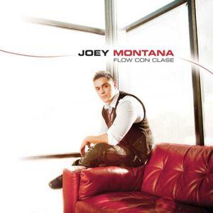La melodia mix 2012