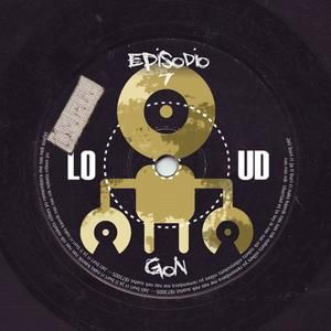 Loud Podcast - Episodio 7 - March 2012