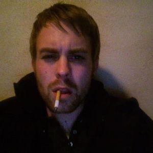 James Shander Spring Mix '09