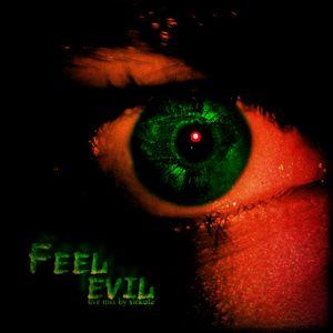 Sickute - Feel Evil [Live mix]