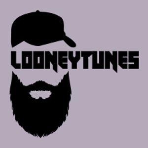 DJ Looneytunes Live @ Freundlich und Kompetent, Hamburg 27.06.2014