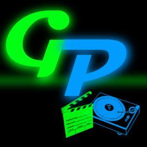 6_Jan Pierau - Sunday Morning Set 300314.MP3