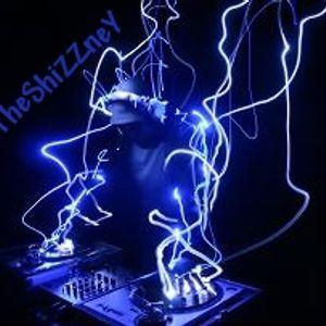 TheShiZZneY - PracticeShize