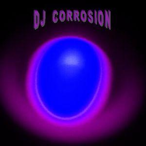 #13 - Blacklight Cabal - Alternative Dance:  Darkwave, EBM, Goth, Synth, Futurepop, Industrial