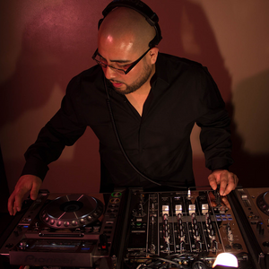 mix electrohouse 2015 by DJ JBX
