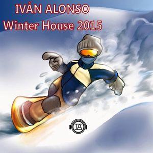 Iván Alonso - Winter House 2015