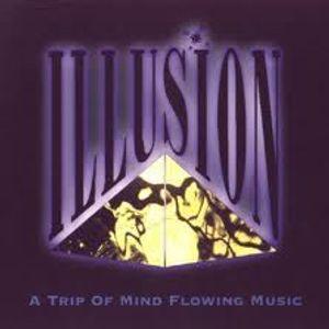 Tofke@Illusion 08/04/95