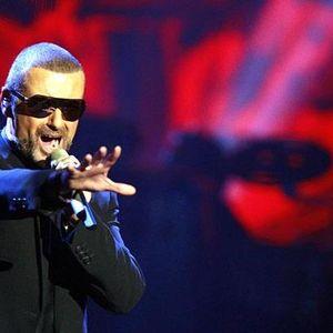 'George Michael Tribute' with James Martin on North Highland Radio