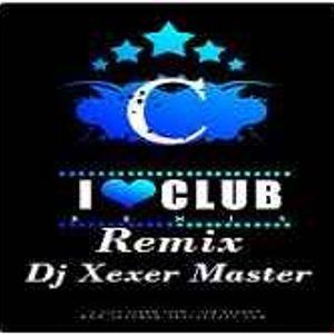 Xexer-Cub Remix Vol. 41 (Original Remix)