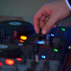 january mix - Christoph V.T. / Krisshov