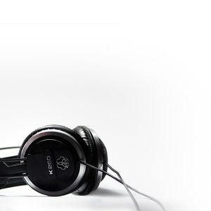 26th October 2012- Radio