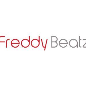 Freddy Mixcloud Session #92 Part 2