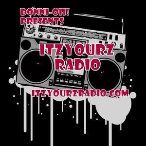 ItzYourz Radio: True Skool Pt.2
