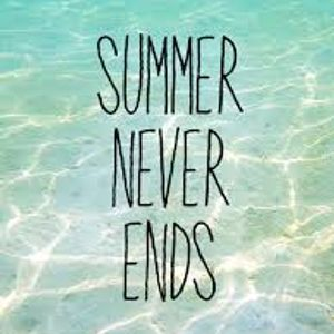 The Summer never end Mix