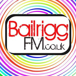 LGBT Q&A - Bailrigg FM's LGBT Special
