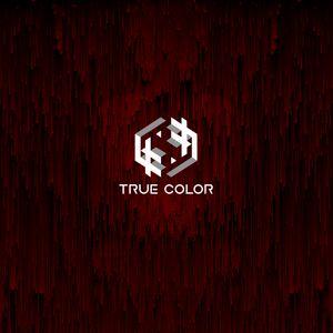 True Color Podcast 04 - 7th Sense & Prime Bassound