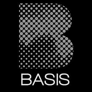 Darrin Sterling - BASIS 026 - [prog.sessions]