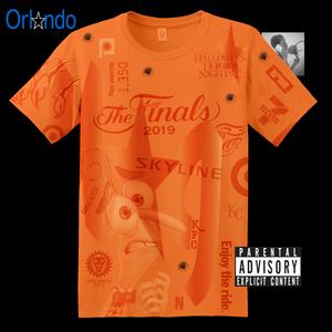 Orlando (2016)