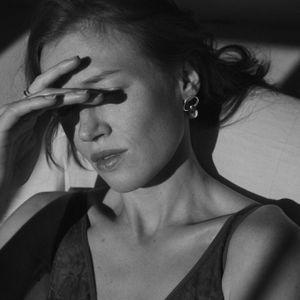 Intervju: Pieces of Juno om filmmusikk