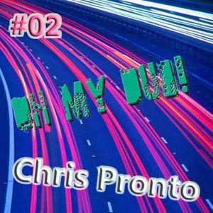 #02-Chris Pronto