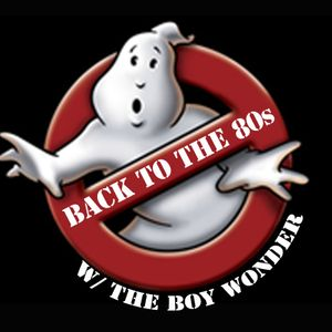 BACK TO THE 80s MIX (series 2011-11-05)