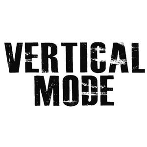 Fes - Special Dedicated Vertical Mode
