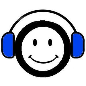 DJ Tristano's HOUSEARREST MMXI 45