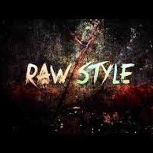 11.GhosT-RAW Hardstyle BPM MiX podcast 11
