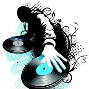 DJ PEPPE THE BEST DANCEHALL