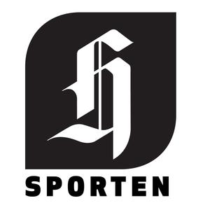 PSV - kan det gå?