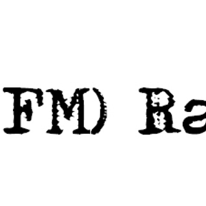 "(NO FM) Radio - Episode 1 ""Scottish Music"""